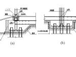 庐江碧桂园住宅楼施工组织设计(共198页,图文)