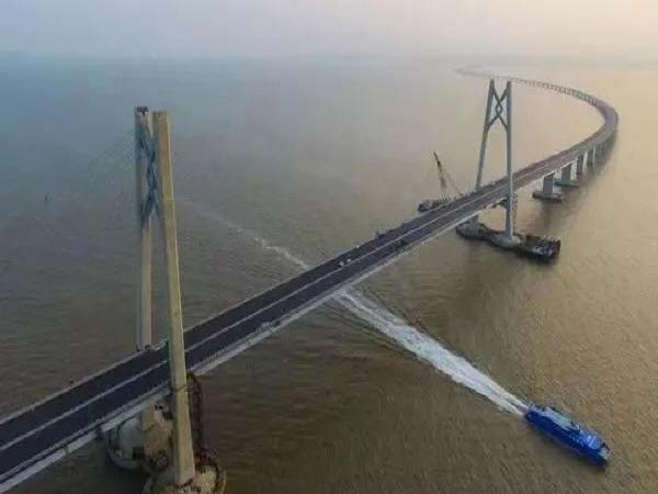 桥梁、隧道工程试验检测