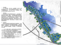 [江苏]苏州三角咀国家湿地公园——江苏园林设计院