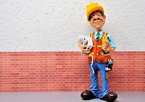 [电气]西双版纳度假区员工宿舍电气安装监理细则(共19页)