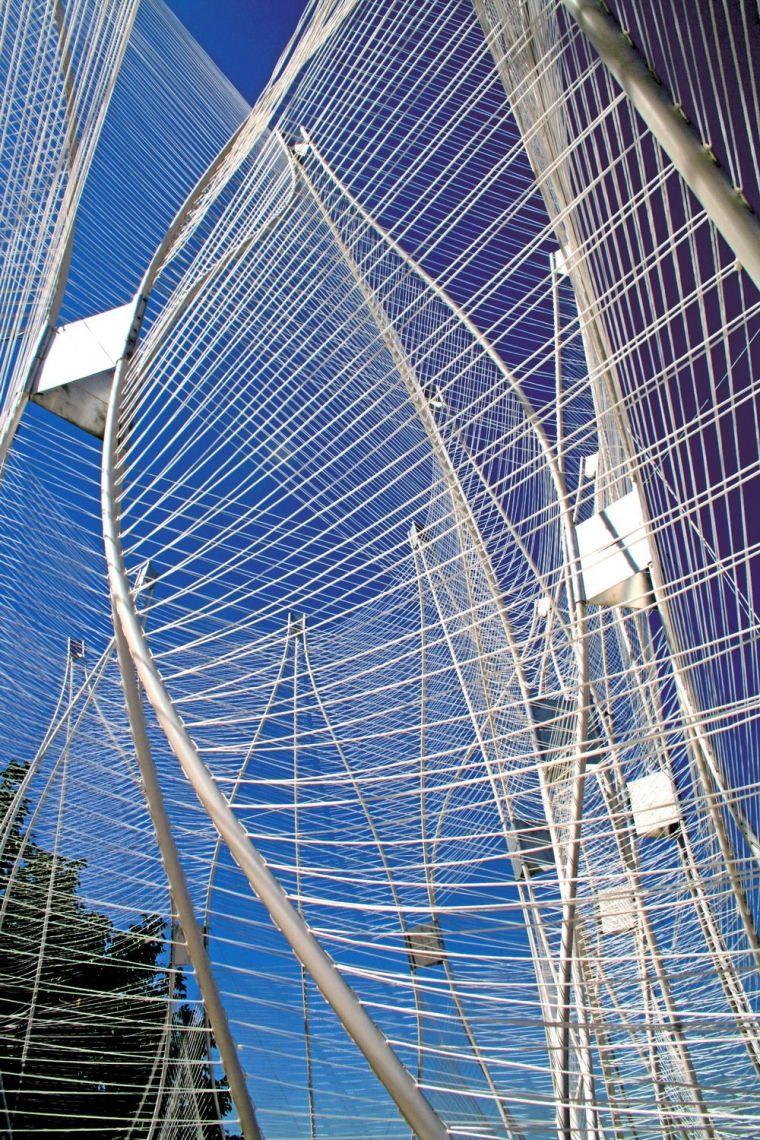 法国风型装置-6