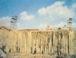 地铁明挖法-桩围护结构施工(76页)