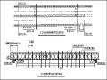 杭州紫之隧道土建VI标段明挖及道路工程施工组织设计