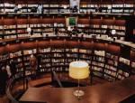 关于图书馆照明设计,这3个要点你必须清楚!