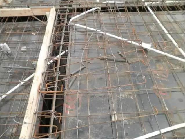 钢筋模板混凝土施工常见质量问题,监理检查重点都在这了!_25
