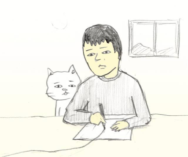 [转载]让日本设计师告诉你,脑洞到底可以有多大