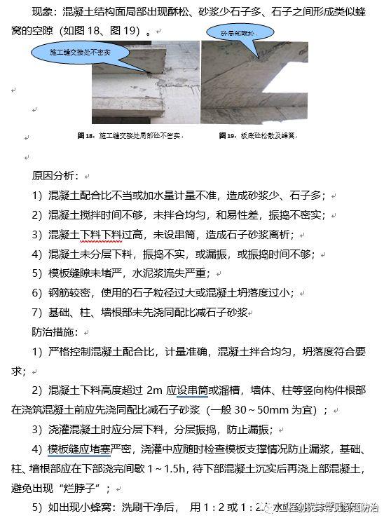 建筑工程质量通病防治手册(图文并茂word版)!_34