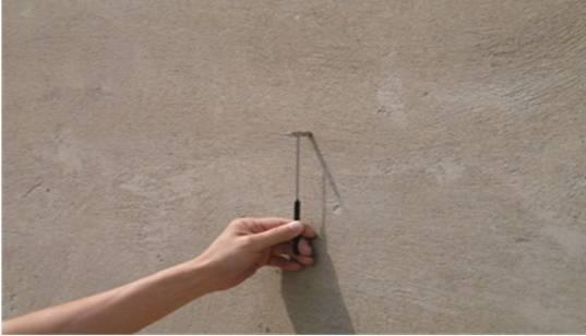 常用建筑工程质量检测工具使用方法图解_40