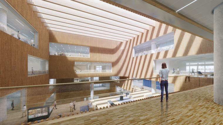 上海新型未来图书馆-6