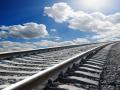 铁路勘察设计管理讲义总结(51页)