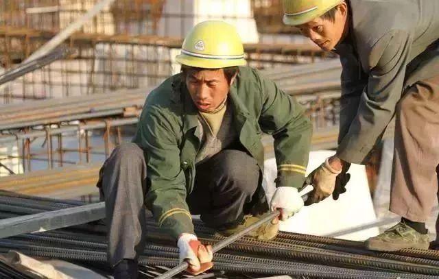 施工必备,常见模板工程质量通病防治措施合集!_4