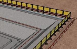 深基坑工程施工技术及工程案例资料20套!_6