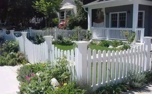 做自己庭院的设计师,造园或许没有想象的那么难!_43