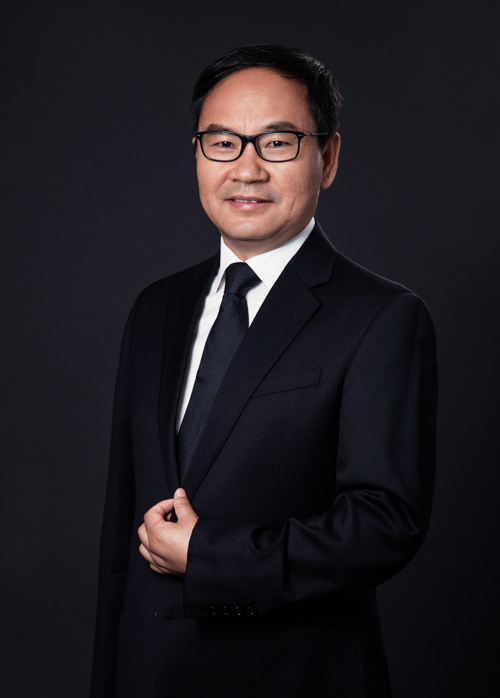 中国尊建设运维一体化论坛_2