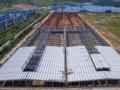 江西某公司4J项目3C线改造新增动力设施工作项目电气工程施工组织