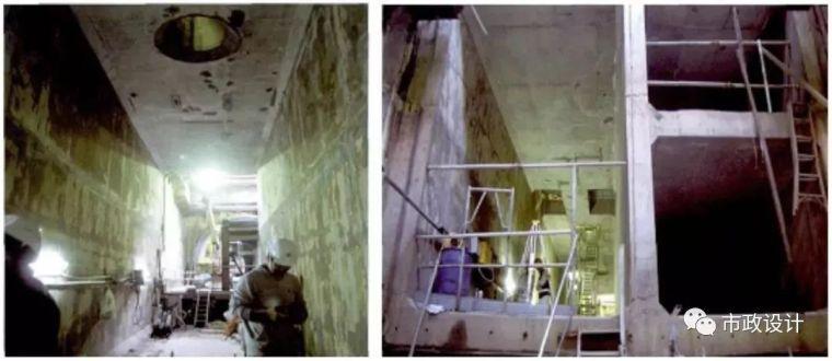 中国迄今运营里程最多地区的城市地下管廊建设成果和经验汇总_17