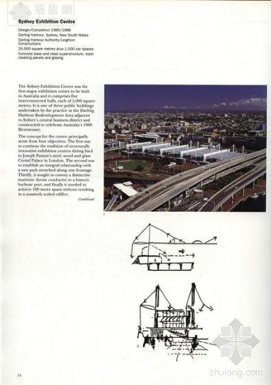 COX建筑师事务所-2