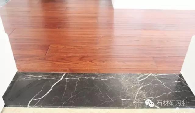 室内石材装修细部节点工艺标准!那些要注意?_33