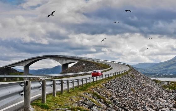 路桥工程软土地基处理设计及施工技术方法报告252页(附图丰富)