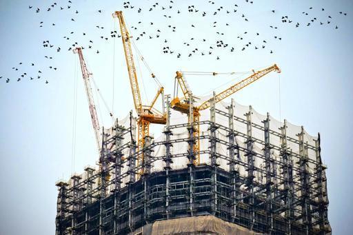 建筑工程全套计算公式