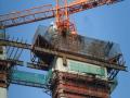 高速公路工程高墩施工安全指导手册