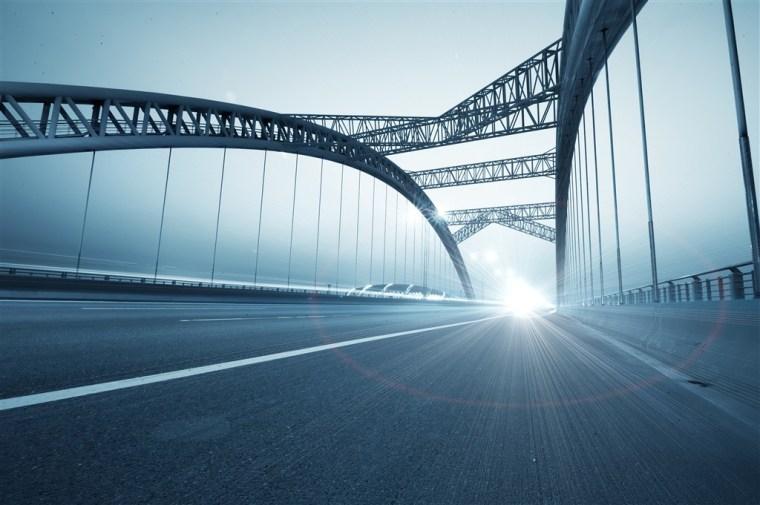造价员一般工程投标过程