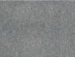混凝土配合比质量控制讲解