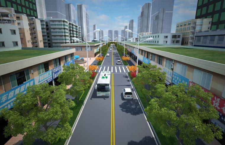 市政工程监理资料整理归档作业指导书