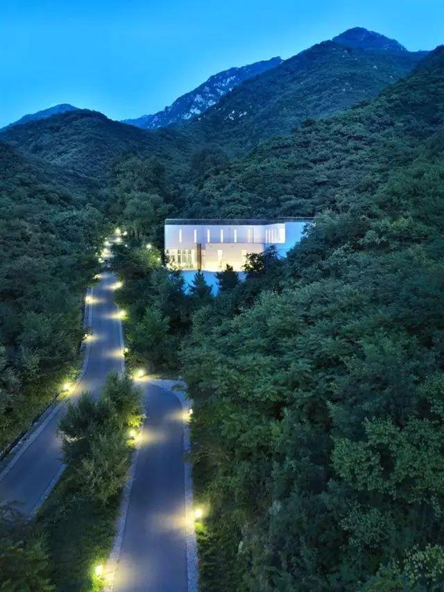 中国最受欢迎的35家顶级野奢酒店_153