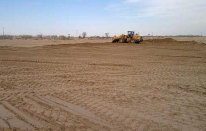 土石方工程清单编制时的常见问题