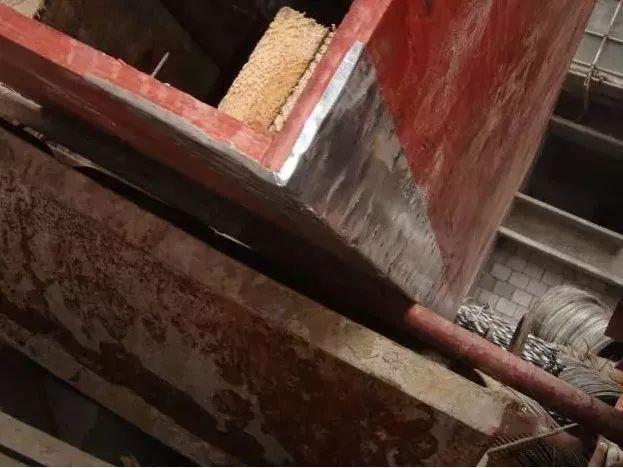 柱、墙模板这么施工,哪还有验收通不过的!_26