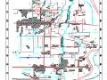 [湖北]矿山地质环境治理施工组织设计(投标文件)