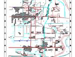 【湖北】矿山地质环境治理施工组织设计(投标文件)