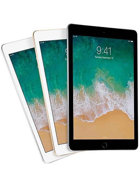 [只限国庆]BIM技术经理高端研修班,报名开抢iPad!
