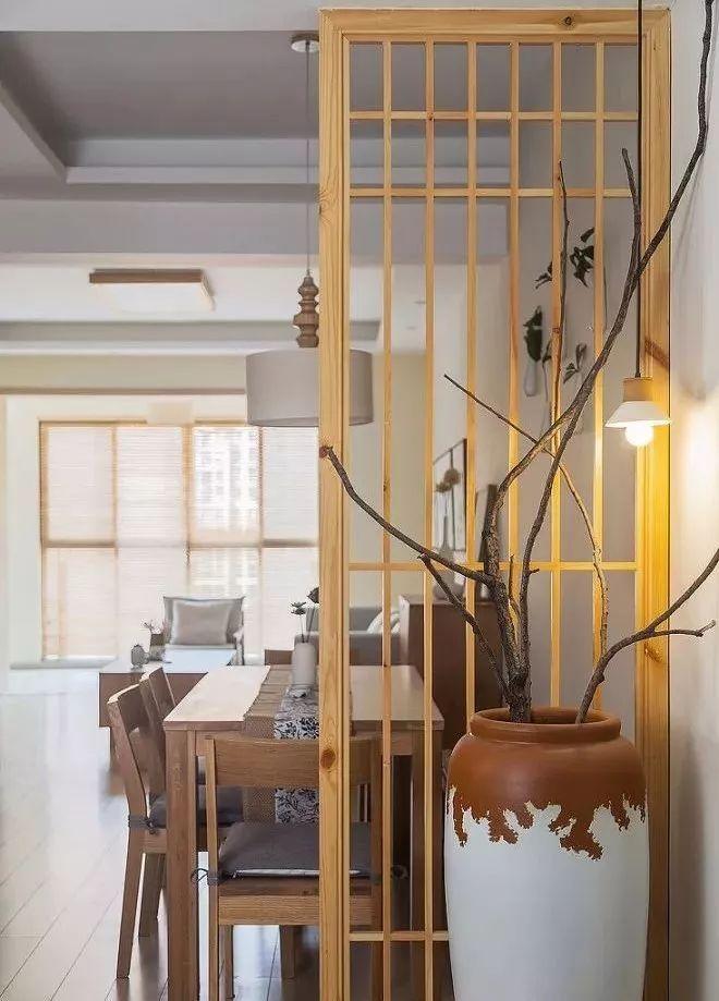 日式住宅,如何做到极致?_3