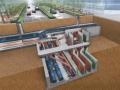 城市地下综合管廊建设的概况与案例介绍(111页)