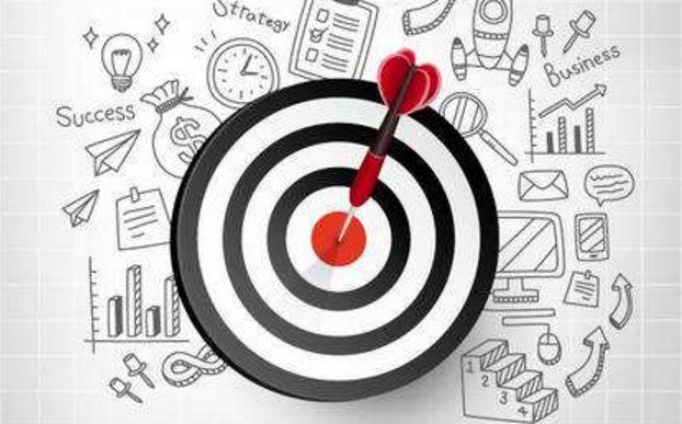 BIM技术在企业中标率中起到关键性作用_2