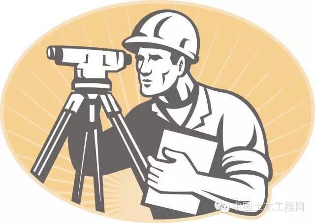 土木工程定位放样如何减少测量误差?