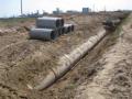 [大连]远洋荣域雨污水三次网工程施工组织方案