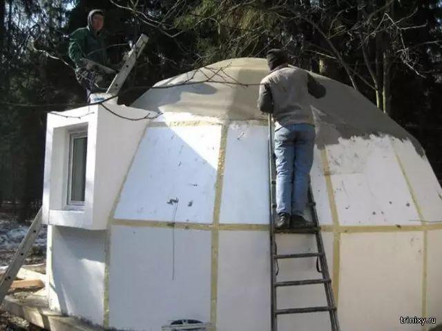 日本房子为什么震不倒?拆开来,看的更清楚!-1497422018475311.jpg