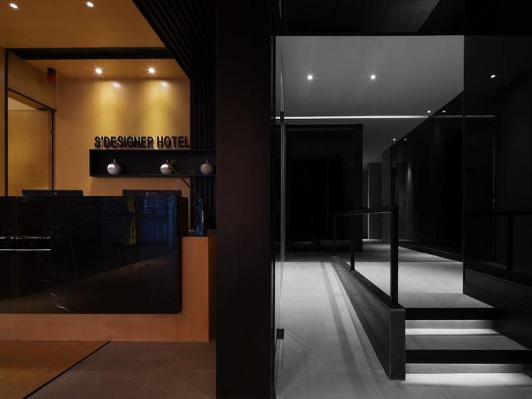 项目名称:成都S设计师酒店(九眼桥店)-2.jpg
