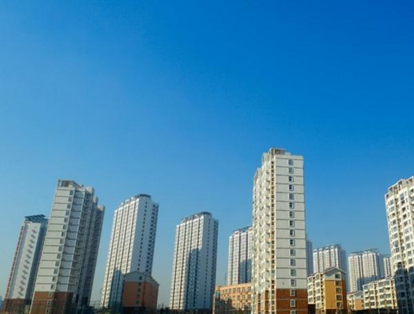 [中建五局]重庆超高层机电工程施工组织设计217页