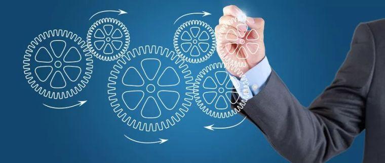 中建八局BIM应用的规划与思考