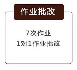 [已结束]7999元课程免费送!_11