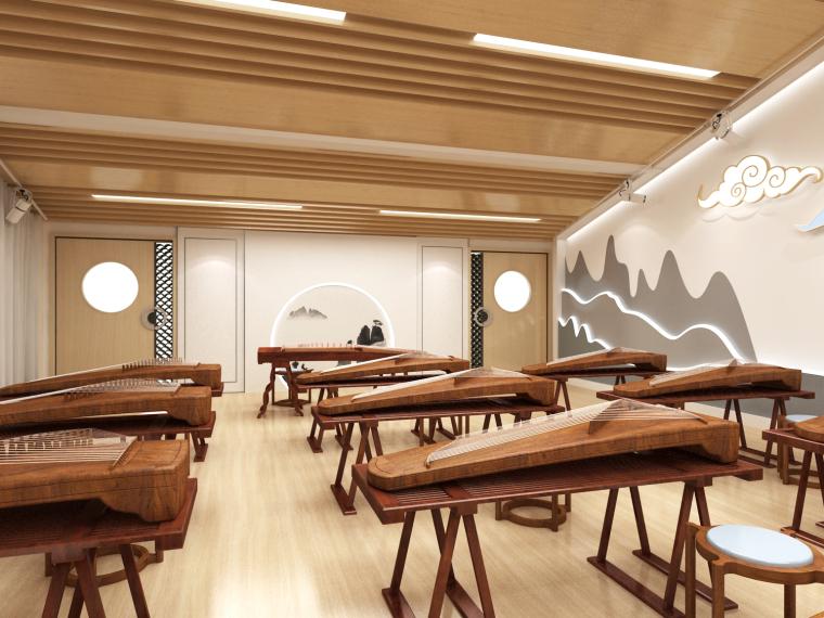 古筝教室 (1)