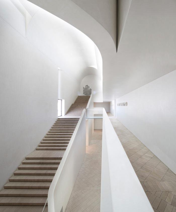 2016INSIDE国际室内设计与建筑大奖入围作品_9