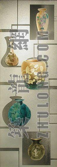艺术玻璃2