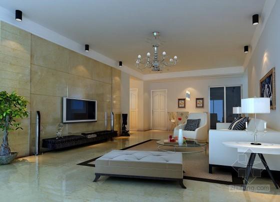 [福建]住宅室内装修工程施工合同