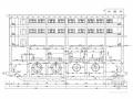 [江苏]阶梯式泵站站身工程施工图