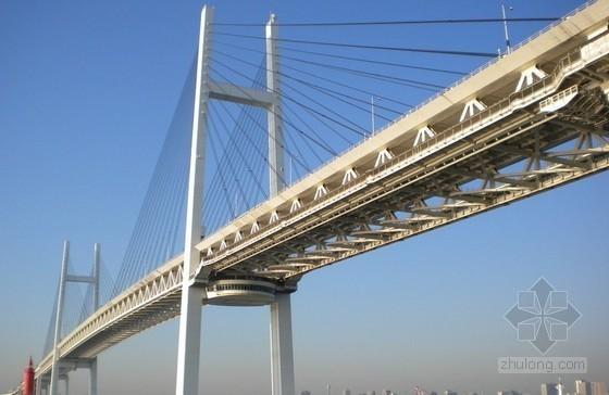[北京]桥梁现浇梁与移动模架成本分析报告(方案对比含报表)
